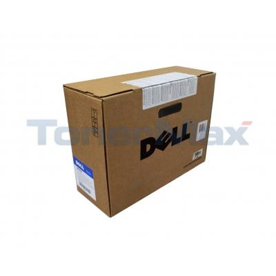 DELL 5310N USE AND RETURN TONER BLACK 30K